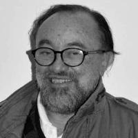 Hugo Avila Baquero