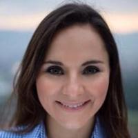 Maria Paula Alonso